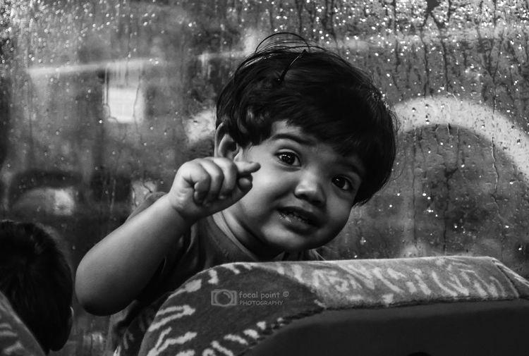 Childhood Cute Innocence Leisure Activity Looking At Camera Preschool Age Weekend Activities