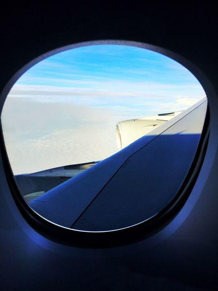 To_Barcelona 🛫