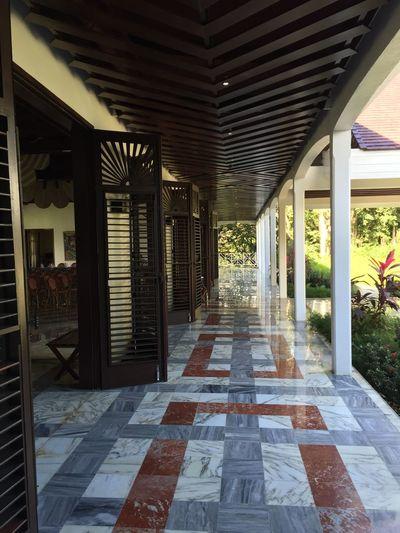 Gosier Guadeloupe résidence départementale