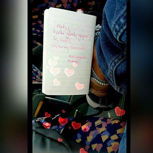 Günün Devrimci Aşk şiiri :) ) ) Poems poetry poet şiirsokakta şiirinibıraktım postitşairi şiirheryerde instapoems instaturkey şiirler şiirsokağı nightpoem şiiratlası şair şiirkokusu şiiraşkı poem şiirkitabı poemtime şiiroku siirhayatinozeti instasiir cakmaktasiblog çakmaktaşı akındursun