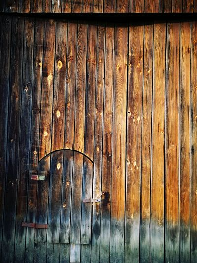 Backgrounds Full Frame Textured  Pattern Corrugated Iron Close-up Architecture