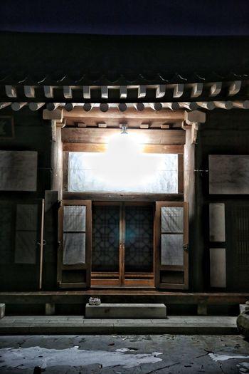 겨울아침의 암좌 겨울 아침 절 암좌 불교 오랜된 Beauty Architecture Temple Temple - Building