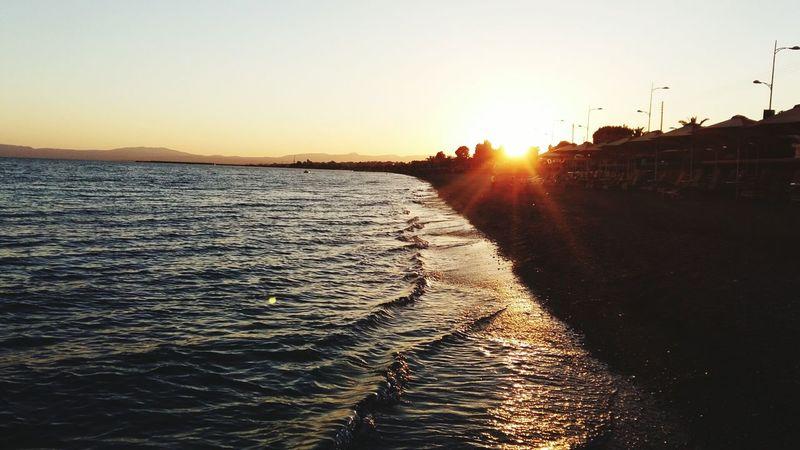 Peloponesse Kalamata Summer Messinia Nofilter