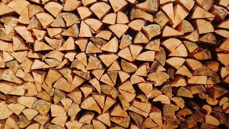 Wood Wood - Material Holz Gestapelt Stacked Piled Piled Up Pine Pine Tree Feuerholz Day Bonfire Outdoors Lagerfeuer Fuel Wood Campfire Close-up Close Up