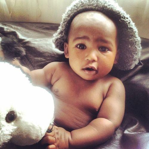 My beautiful son. I loooooveeeee you bhabha! Milanmoments HappyMommy Tooblessedforwords Mylove myfamily instafam