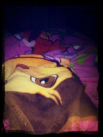 Dora Blanket