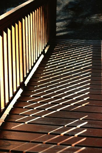 Wooden Bridge Shadow And Light Shadow Light Troodos Mesa Potamos Cyprus Wood - Material Wood Structure Wooden Wooden Structure Shadows & Lights Shadows Shadow Photography Shadows & Light Shadows And Light Wood Wood Bridge Wooden Path Limassol Limassol Cyprus Limassol, Cyprus Limasol