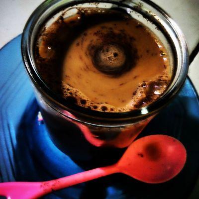 .kopi...my live my adventure.. Relaxing Palangka Raya S4Zoom