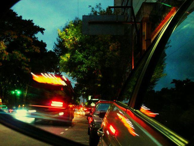 Living Bold Urban Buenosaires Otoño Beautiful Cool Nice Good LindaFoto