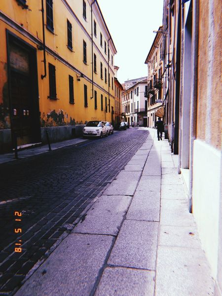 Streetphotography Street Street Photography Light City Cityscape City Life Town TOWNSCAPE Relaxing Landscape