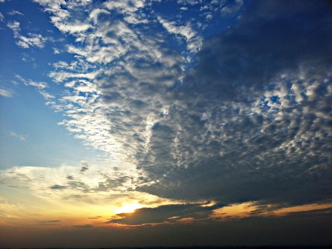 Sunset 310814 Sunset Popular Photos Cloud And Sky Sunset Silhouettes