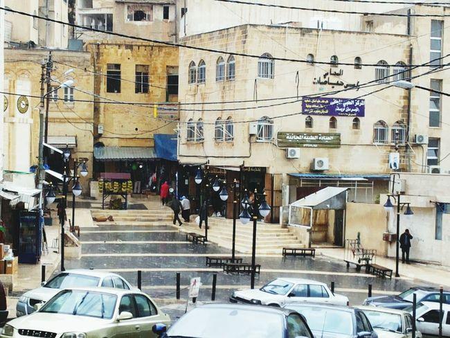 الاردن السلط شارع الحمام ما_شاء_الله ♥♥ Al Kenz