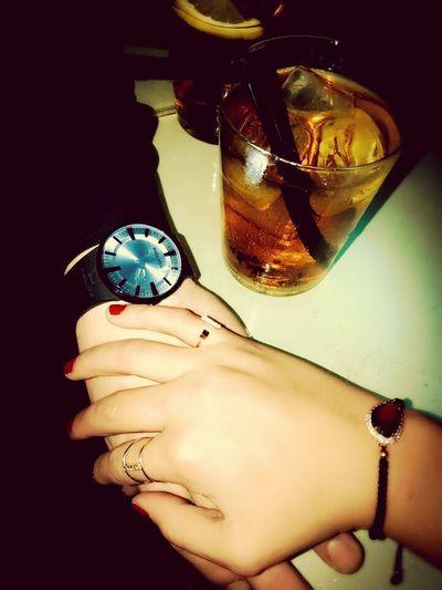 Love♥ Nightclub