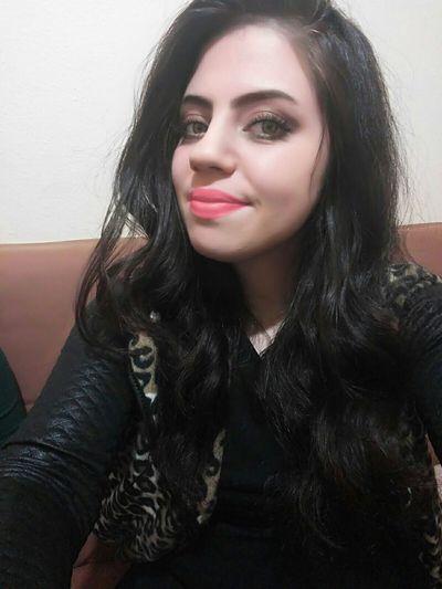 Relaxing Enjoying Life Hello World Turkishfollowers Turkey ♡ Turkinstagram Turkish Girl Green Eyes Smile ✌ So Sweet Badwoman ♥ Selfie #selfienation #selfies #tbt #swag #beautiful #TFlers #tagsForLikes #me #love #pretty #handsome #instagood #instaselfie #selfietime #face #shamelessselefie #life #hair #portrait #igers #fun #followme #instalove #smile #igdaily #eyes #follow #traffic Rockstar Badgirl Just Smile  Hi! Check This Out Pinklips