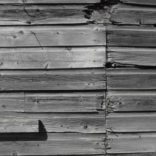 Architecture Backgrounds Built Structure Close-up Damaged Day Deterioration Door Entrance Full Frame No People Old Outdoors Pattern Plank Run-down Textured  Wall - Building Feature Weathered Wood Wood - Material Wood Grain
