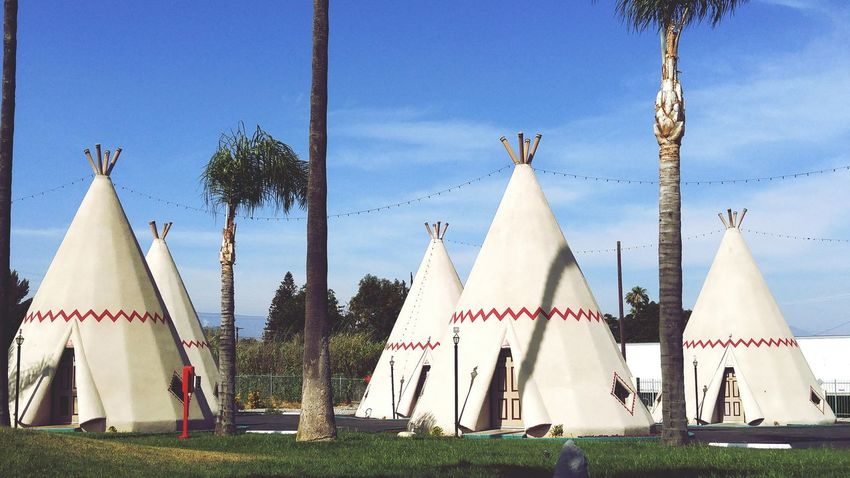 Ingress Ohtheplacesyoullgo Wigwammotel