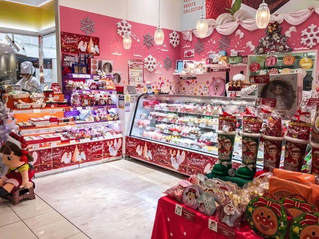 natal japa = bolo e doces ChristmasCake Japan Natal Merry Christmas! First Eyeem Photo