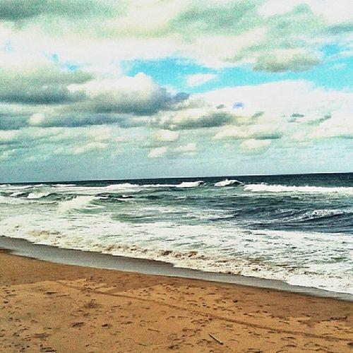 Arembepe-BA . Photoday Arembepe Brasil Gopro InstaSize praia Beach TagsForLike