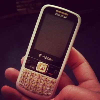 Groundbreaking technology.... The true smartphone.... I gotta do ish myself!
