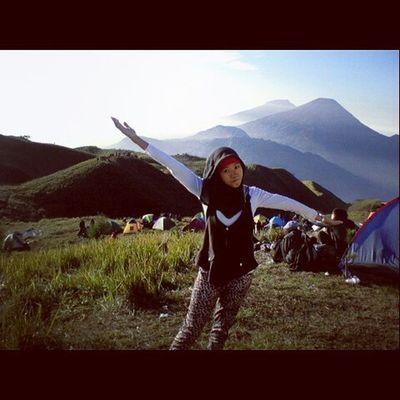 @gunungprauPendakigunungindonesia