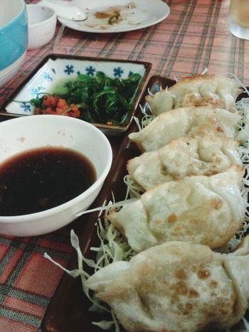 แวะเวียน..มากิน^^ Eating Sushi Baanpanda