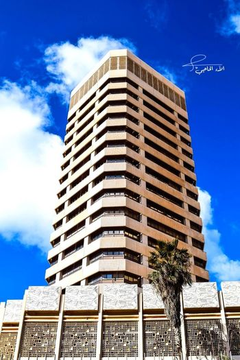 EyeEm Best Shots , Architecture ?? ذات العماد ، Tripoli