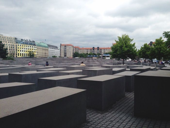 Germany 2015  War Peace First Eyeem Photo