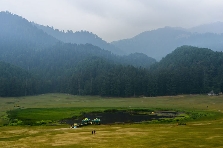 Himachal Diaries Dalhousie EyeEm Best Shots EyeEm Nature Lover EyeEm Gallery EyeEmNewHere Himachal Pradesh, India Khajjiar Travel Photography Chamba D750 Dslrphotography Eye4photography  Fullframe Himachal Himachalpradesh Khajjiarlake Nikonphotography Travel Destinations
