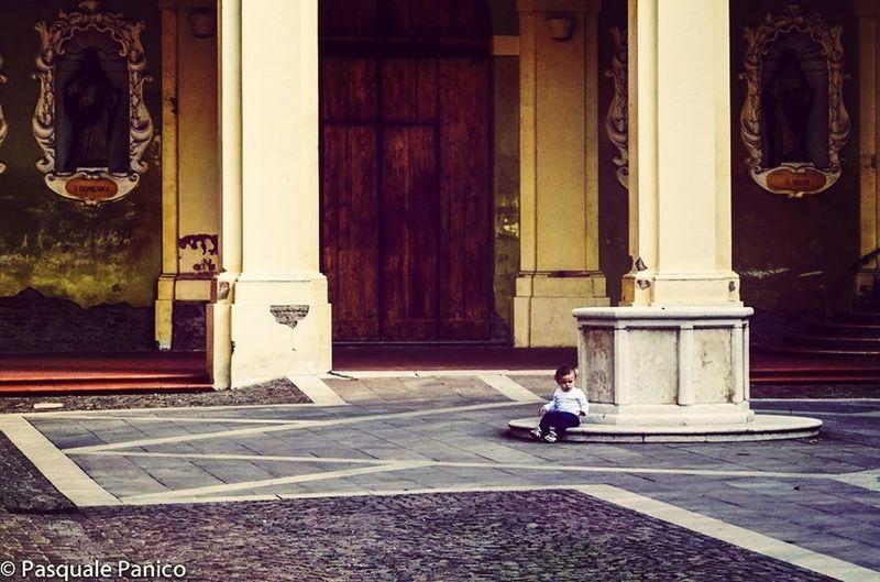 Kids Hello World Streetphotography Street Photography