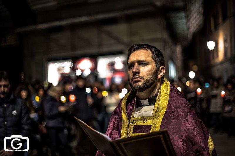 Spiritual Siena EyeEm Italy Capunisi
