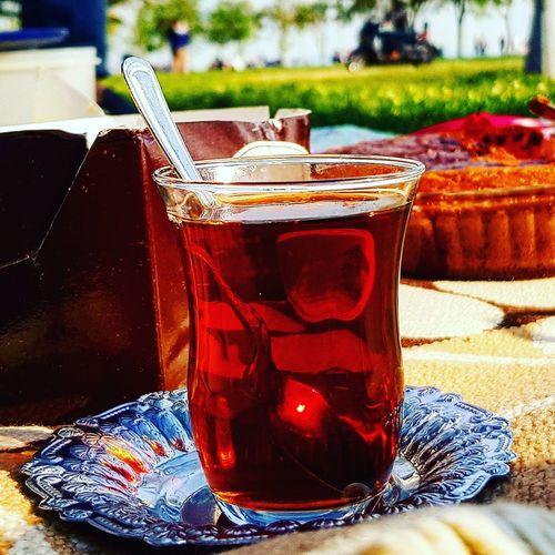 Hoşgeldin Ramazan welkom Welcome willkommen bienvenue i mirëpritur dobrodošli καλωσόρισμα bixêrhatin benvenuto أهلا وسهلا خوش آمد selamat datang 欢迎 歓迎... Tüm oruçlarınız kabul olsun arkadaşlar... Tea - Hot Drink Tea Tea Crop Ramazan RamazanHoşgeldin Drink Alcohol Drinking Glass Cola Table Close-up Food And Drink Adventures In The City