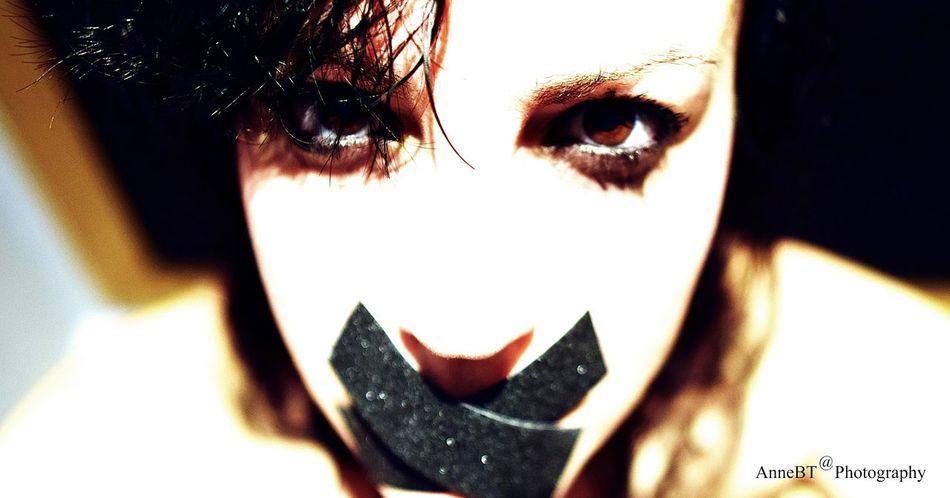 """If talking is sin, more so is the silence... Never again, I no longer, no I. The luck is mine!!!"" ""Si hablar es pecado, más lo es el callar... Nunca más, ya no... no Yo. ¡¡¡La suerte es mia!!! Crazy Moments Tristeza Happiness Magic Moments My Fantastic World Crazygirl Crazy Girl Selfie Portrait Crazy People Selfportrait Silence Before The Storm Luck"