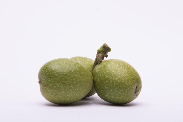 Apple Citrus