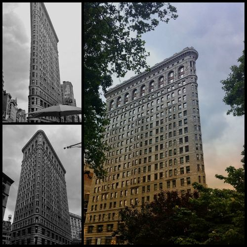 Sky Architecture Building Exterior Historic Tall - High Tower Historic Building Building Cityscape