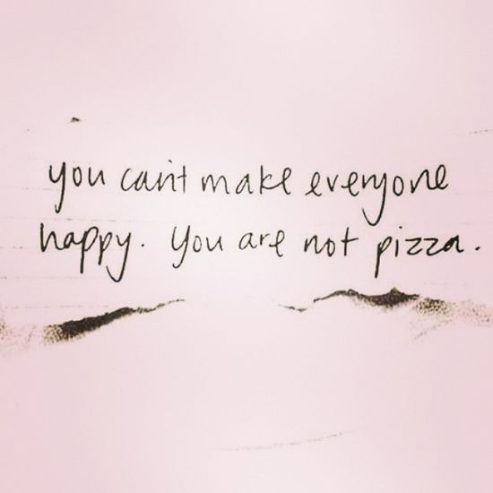 Happy Pizza Hambre Pizzalover