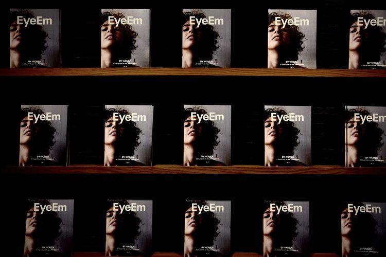 Arrangement EyeEm Best Shots EyeEm Gallery EyeEm Magazine EyeEm Woman New Edition Store Symmetry Women