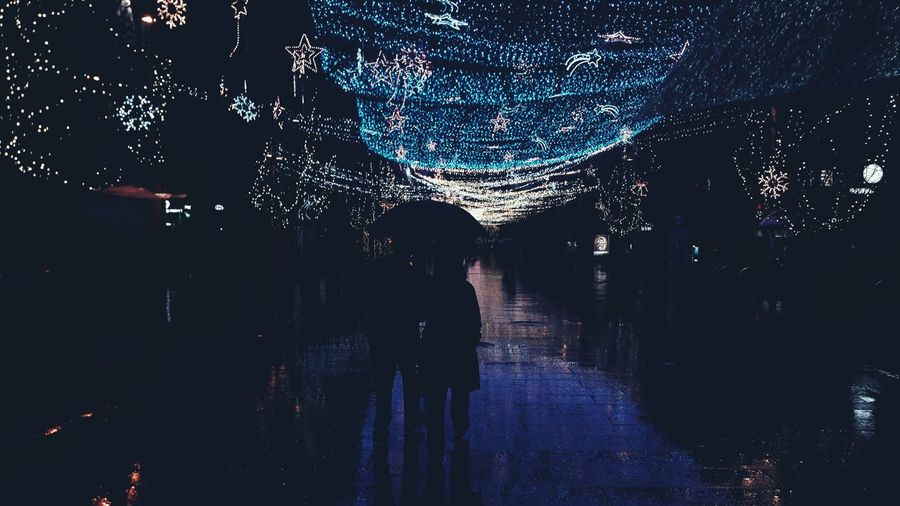 Light Christmas Lights Christmas Decoration EyeEm Ready   Water Night People Nightlife Illuminated Adults Only Outdoors EyeEm Ready   EyeEmNewHere Stories From The City The Traveler - 2018 EyeEm Awards