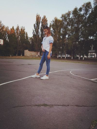 Hi gues..💚 Like4likes Liketime Likeforlikes Likeforfollow Liker Liked Likeme Likeforlikealways Like4likeback Like4followers#likeforlikealways LikeLikeLike Lik Likelike Likemotherlikedaughter Batting Hopscotch First Eyeem Photo