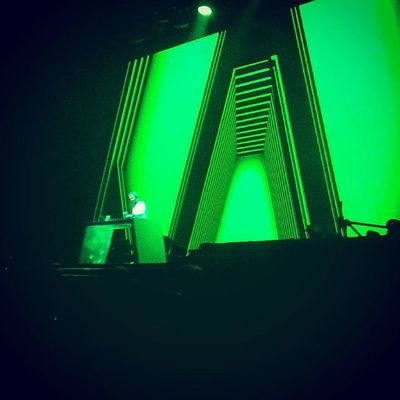 Arminvanbuuren ArminOnly Show Trance Embrace Dj Gdansk Poland