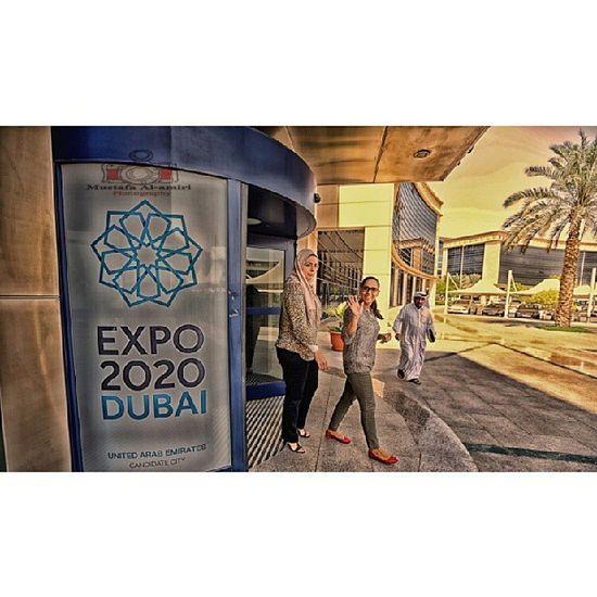Dubaiexpo2020Expo2020dubai Expo2020  dubaiexpo2020Expo2020dubai expo2020dubaidxbuaeunitedarabemiratesjumeirahmyphotographymyworkpressmediaphotome