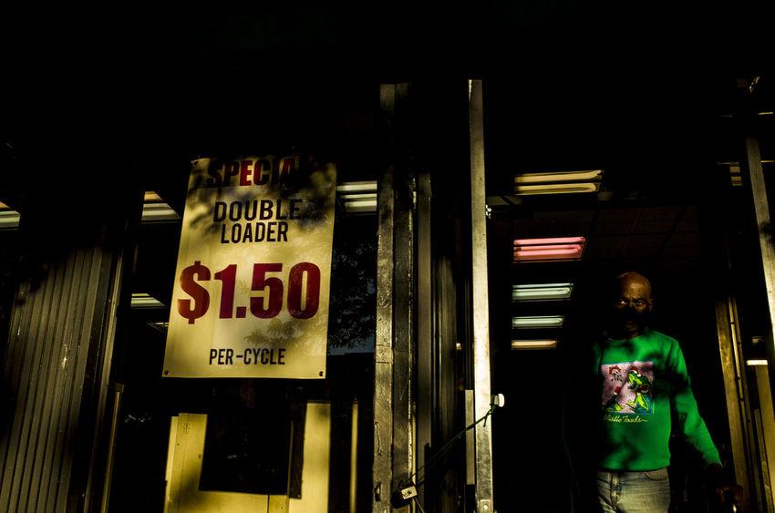 The Week On EyeEm NYC Street Photography Street Shadow Brooklynstreets Ricoh GR II People Streetphotography Ricoh Gr2 Brooklyn Men City Life Laundromat Nycphotography NYC Brooklyn Nyc