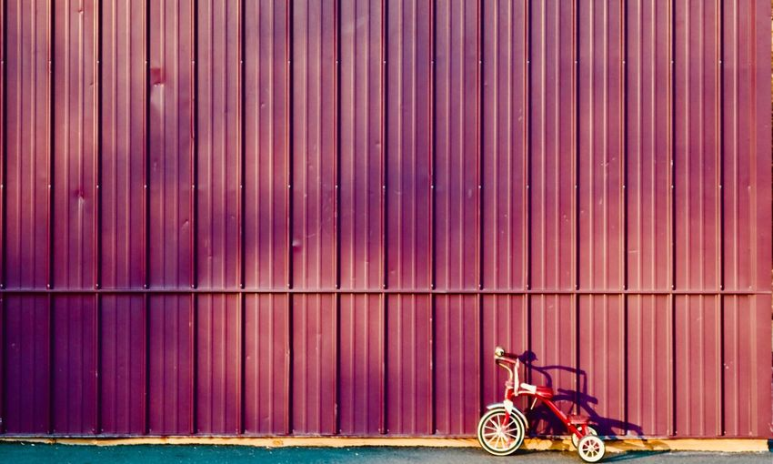 Getty Images EyeEm Selects EyeEmNewHere EyeEm Best Shots Rustic Rusty Rust Tricycle Metal Industrial Corrugated Iron Outdoors Full Frame No People Industry Day EyeEmNewHere EyeEmNewHere My Best Photo