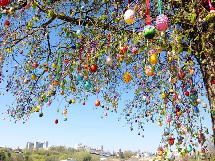 Великая Суббота Easter Easteregg