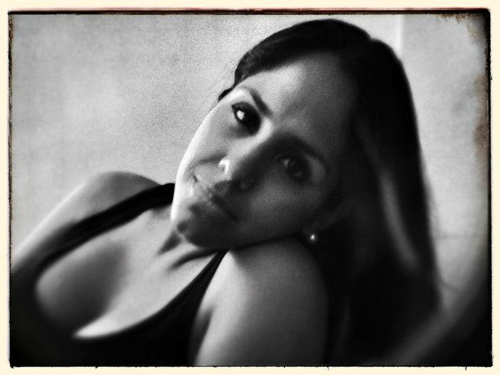 Blancoynegro Black & White Monochrome Relaxing ##beauty
