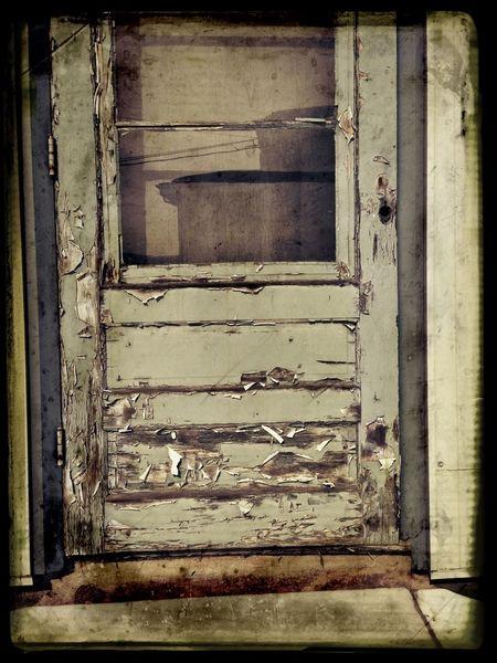 Doorporn Old Door Peeling Paint Old Paint