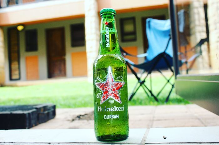 #beer #heineken #photography #photo #photos #pic #pics #TagsForLikes #picture #pictures #snapshot #art #beautiful #instagood #picoftheday #photooftheday #color #all_shots #exposure #composition #focus #capture #moment #photography