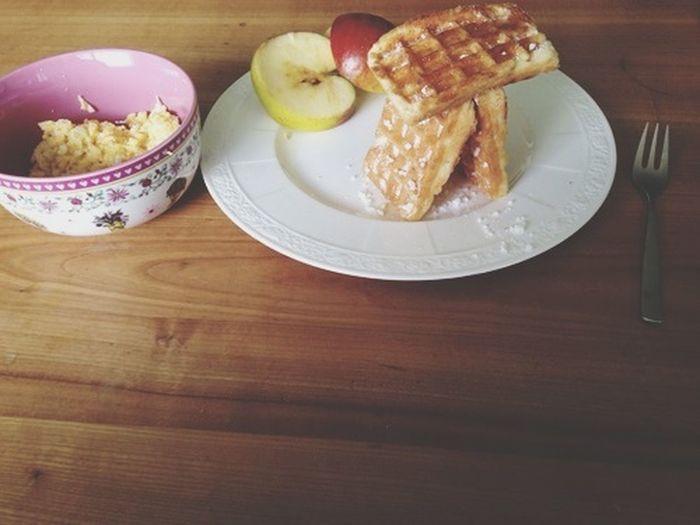 Good Morning Loveit I❤FITTNESS