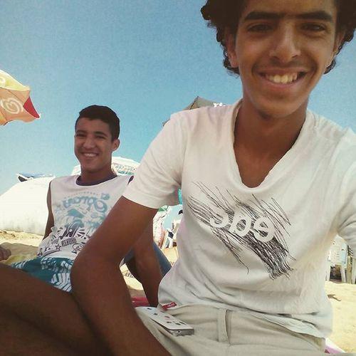 Brahim_7bibeu 3shiry Summer_2k15