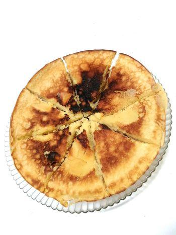 Pancake Pancakes Pancakes! Pancakehouse Pancakeday Pancakes Day Pancake Time Pancake Breakfast Pancake Day Food Pancakethecorgi Creepacakegreentea Pancakes♥ Pancakelover Pancakeporn Pancakeplatter Pancakehouseph Pancakebreakfast Pancakeindonesia Donalhusni
