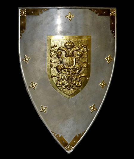 Armor Circle